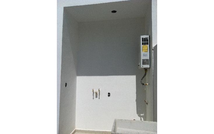 Foto de casa en venta en  , tangamanga, san luis potosí, san luis potosí, 1046211 No. 11