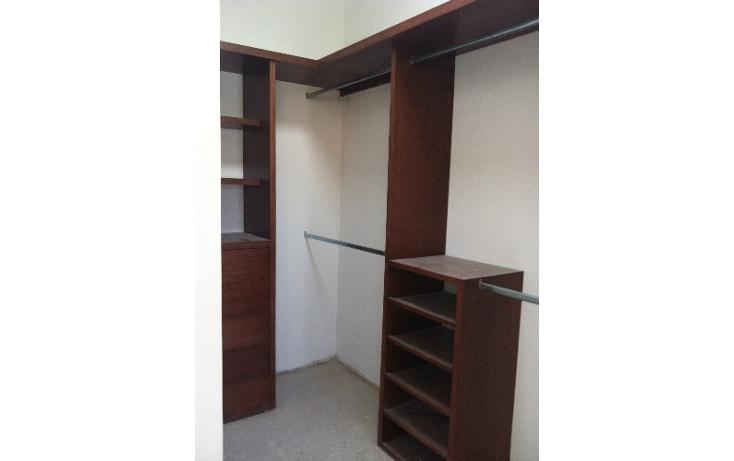 Foto de casa en venta en  , tangamanga, san luis potosí, san luis potosí, 1046211 No. 16