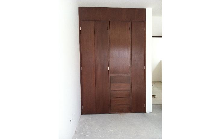 Foto de casa en venta en  , tangamanga, san luis potosí, san luis potosí, 1046211 No. 21