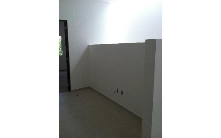 Foto de casa en venta en  , tangamanga, san luis potosí, san luis potosí, 1046211 No. 22