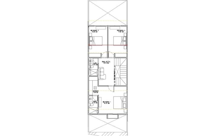 Foto de casa en venta en  , tangamanga, san luis potos?, san luis potos?, 1046215 No. 04