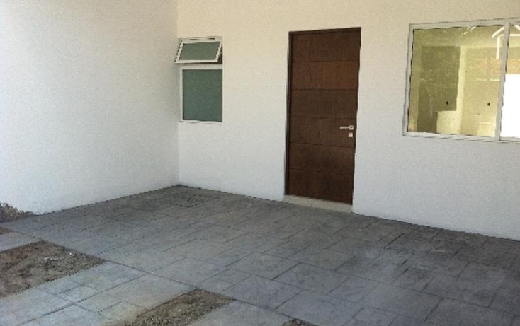 Foto de casa en venta en  , tangamanga, san luis potos?, san luis potos?, 1046215 No. 05