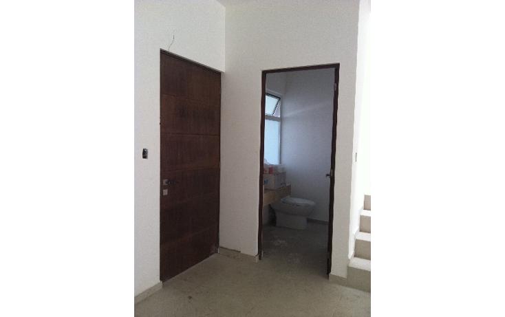Foto de casa en venta en  , tangamanga, san luis potos?, san luis potos?, 1046215 No. 06