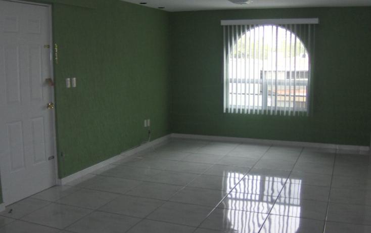 Foto de departamento en renta en  , tangamanga, san luis potosí, san luis potosí, 1052579 No. 01