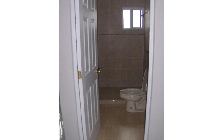 Foto de departamento en renta en  , tangamanga, san luis potosí, san luis potosí, 1052579 No. 02