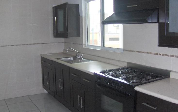 Foto de departamento en renta en  , tangamanga, san luis potosí, san luis potosí, 1052579 No. 03