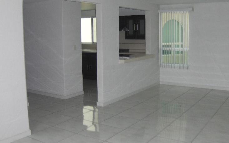 Foto de departamento en renta en  , tangamanga, san luis potosí, san luis potosí, 1052579 No. 04