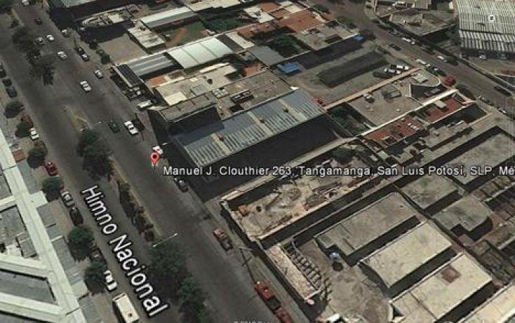 Foto de local en renta en, tangamanga, san luis potosí, san luis potosí, 1087619 no 02