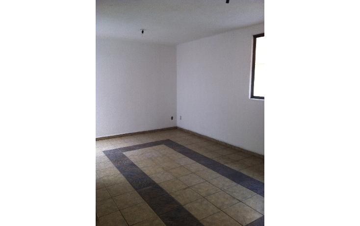 Foto de casa en condominio en renta en  , tangamanga, san luis potosí, san luis potosí, 1087665 No. 03
