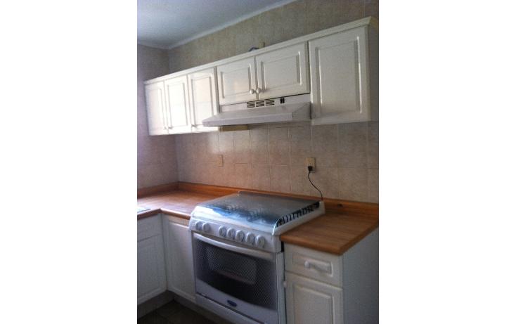 Foto de casa en condominio en renta en  , tangamanga, san luis potosí, san luis potosí, 1087665 No. 04