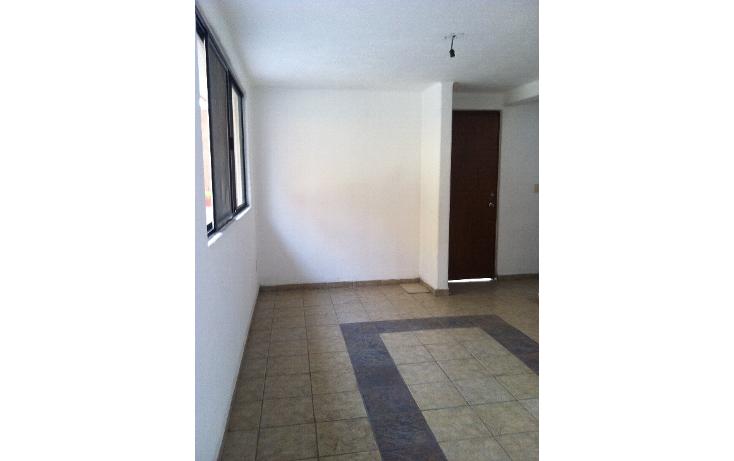 Foto de casa en condominio en renta en  , tangamanga, san luis potosí, san luis potosí, 1087665 No. 06
