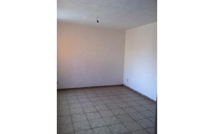 Foto de casa en condominio en renta en  , tangamanga, san luis potosí, san luis potosí, 1087665 No. 07
