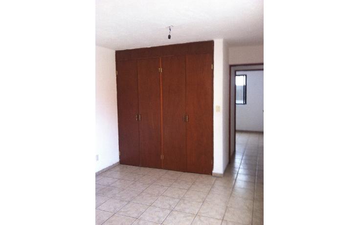 Foto de casa en condominio en renta en  , tangamanga, san luis potosí, san luis potosí, 1087665 No. 08