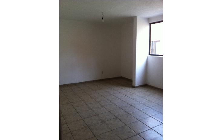 Foto de casa en condominio en renta en  , tangamanga, san luis potosí, san luis potosí, 1087665 No. 09