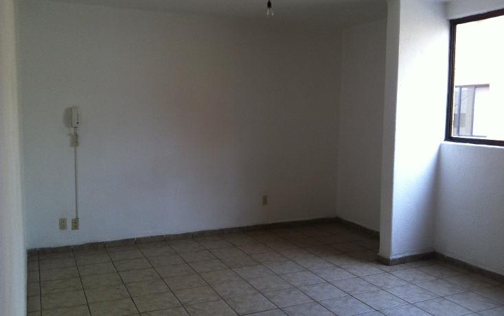 Foto de casa en condominio en renta en  , tangamanga, san luis potosí, san luis potosí, 1087665 No. 10