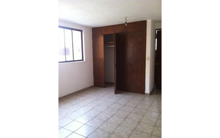 Foto de casa en condominio en renta en  , tangamanga, san luis potosí, san luis potosí, 1087665 No. 11