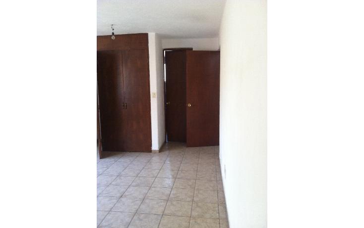 Foto de casa en condominio en renta en  , tangamanga, san luis potosí, san luis potosí, 1087665 No. 12