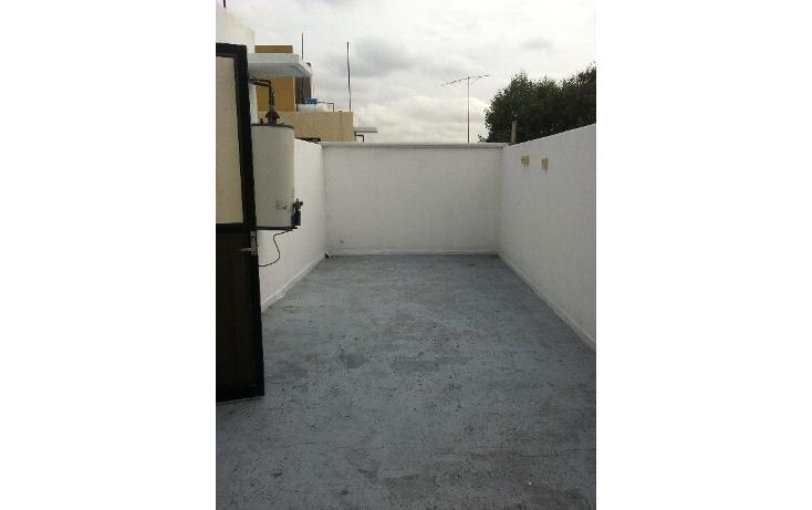 Foto de casa en condominio en renta en  , tangamanga, san luis potosí, san luis potosí, 1087665 No. 13