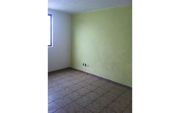 Foto de casa en condominio en renta en  , tangamanga, san luis potosí, san luis potosí, 1087665 No. 14
