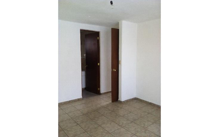 Foto de casa en condominio en renta en  , tangamanga, san luis potosí, san luis potosí, 1087665 No. 16