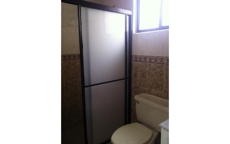 Foto de casa en renta en  , tangamanga, san luis potosí, san luis potosí, 1092183 No. 10