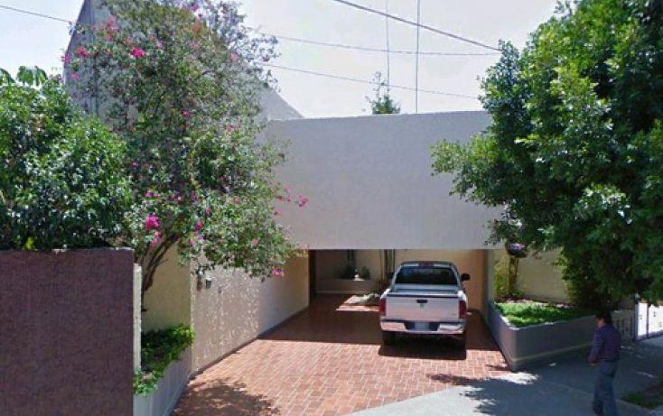 Foto de casa en renta en, tangamanga, san luis potosí, san luis potosí, 1092187 no 01