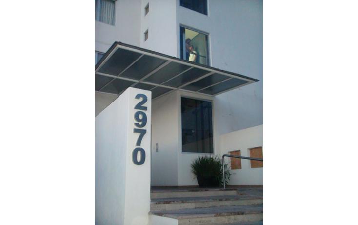 Foto de departamento en venta en  , tangamanga, san luis potosí, san luis potosí, 1094001 No. 01