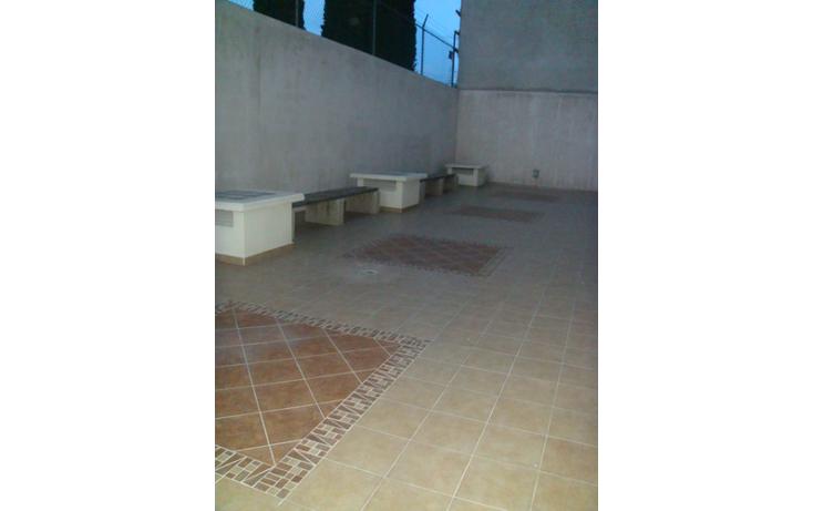 Foto de departamento en venta en  , tangamanga, san luis potosí, san luis potosí, 1094001 No. 03