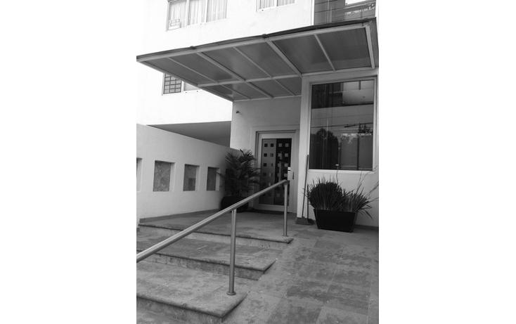 Foto de departamento en venta en  , tangamanga, san luis potosí, san luis potosí, 1094001 No. 05