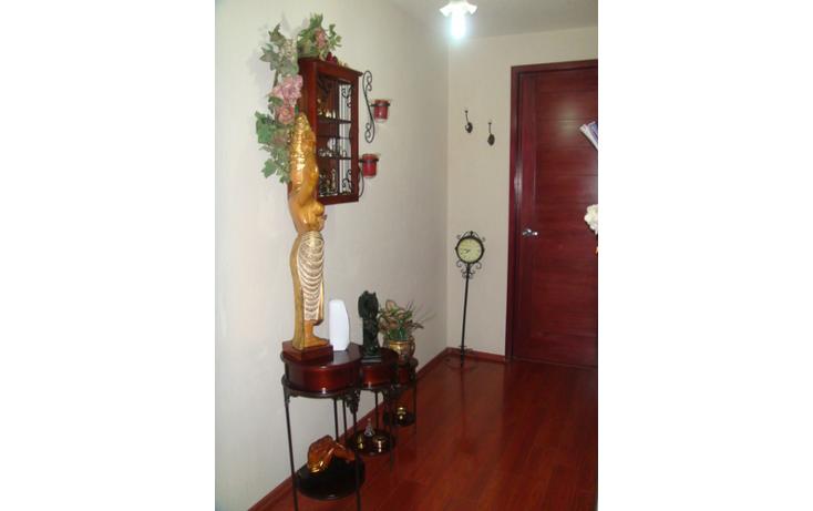 Foto de departamento en venta en  , tangamanga, san luis potosí, san luis potosí, 1094001 No. 10