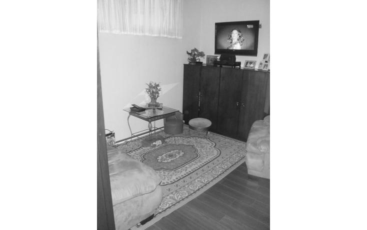 Foto de departamento en venta en  , tangamanga, san luis potosí, san luis potosí, 1094001 No. 11
