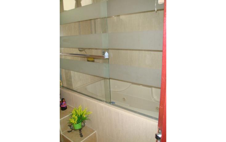 Foto de departamento en venta en  , tangamanga, san luis potosí, san luis potosí, 1094001 No. 14
