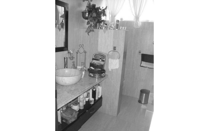 Foto de departamento en venta en  , tangamanga, san luis potosí, san luis potosí, 1094001 No. 15