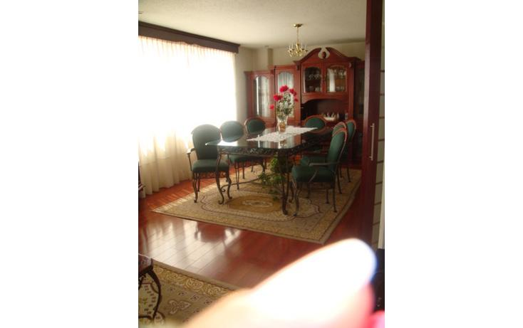 Foto de departamento en venta en  , tangamanga, san luis potosí, san luis potosí, 1094001 No. 17