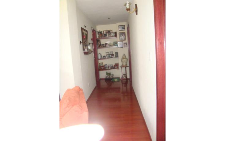 Foto de departamento en venta en  , tangamanga, san luis potosí, san luis potosí, 1094001 No. 18