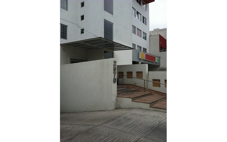 Foto de departamento en venta en  , tangamanga, san luis potosí, san luis potosí, 1094001 No. 21