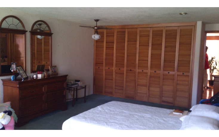 Foto de casa en venta en  , tangamanga, san luis potos?, san luis potos?, 1102913 No. 05
