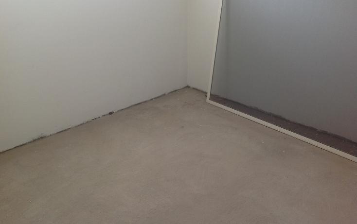 Foto de casa en venta en  , tangamanga, san luis potosí, san luis potosí, 1207501 No. 03