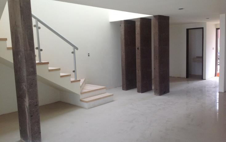 Foto de casa en venta en  , tangamanga, san luis potosí, san luis potosí, 1207501 No. 04