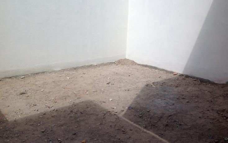 Foto de casa en venta en  , tangamanga, san luis potosí, san luis potosí, 1207501 No. 05