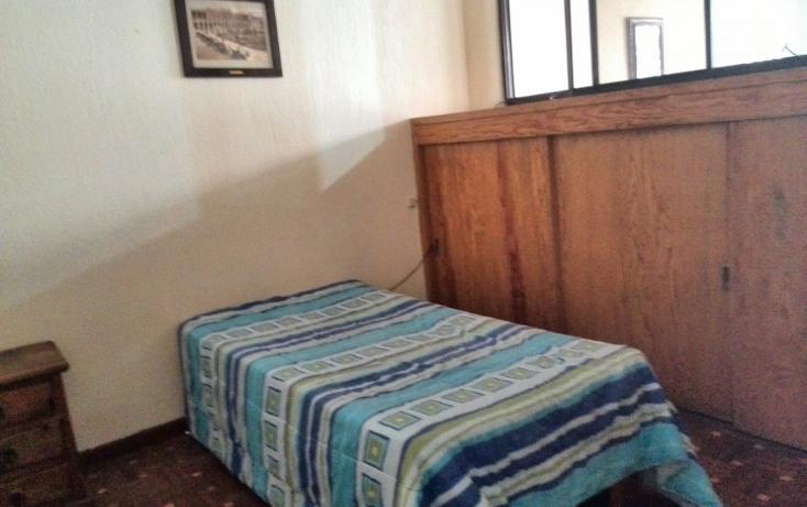 Foto de departamento en renta en  , tangamanga, san luis potosí, san luis potosí, 1273171 No. 07