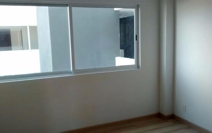 Foto de departamento en renta en, tangamanga, san luis potosí, san luis potosí, 1281961 no 02