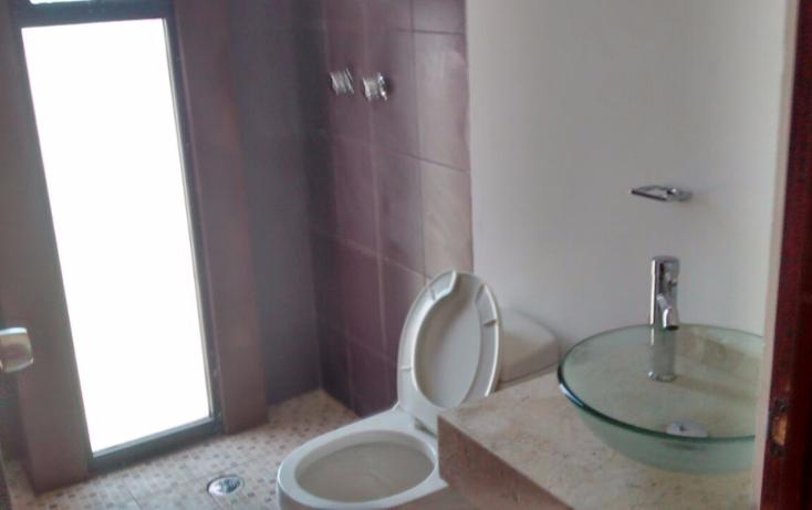 Foto de departamento en renta en, tangamanga, san luis potosí, san luis potosí, 1281961 no 04