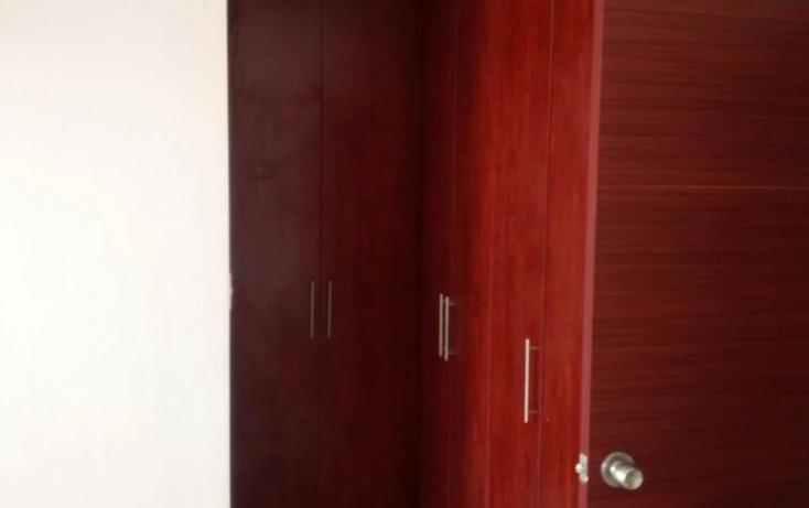 Foto de departamento en renta en, tangamanga, san luis potosí, san luis potosí, 1281961 no 06