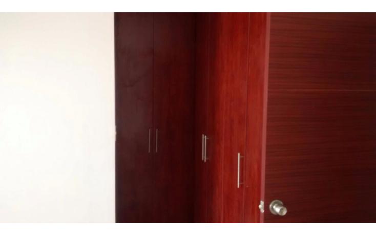 Foto de departamento en renta en  , tangamanga, san luis potosí, san luis potosí, 1281961 No. 06