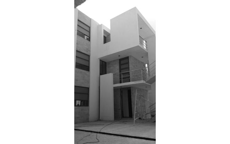 Foto de departamento en renta en  , tangamanga, san luis potosí, san luis potosí, 1297749 No. 02