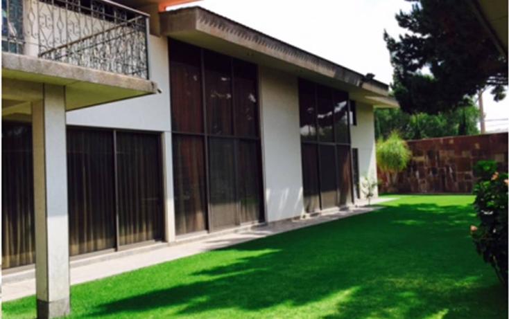 Foto de casa en venta en  , tangamanga, san luis potosí, san luis potosí, 1440373 No. 01