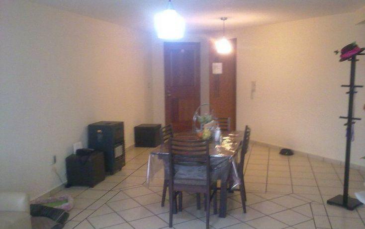 Foto de departamento en venta en, tangamanga, san luis potosí, san luis potosí, 1617434 no 04