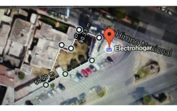 Foto de terreno comercial en renta en  , tangamanga, san luis potosí, san luis potosí, 1639984 No. 01