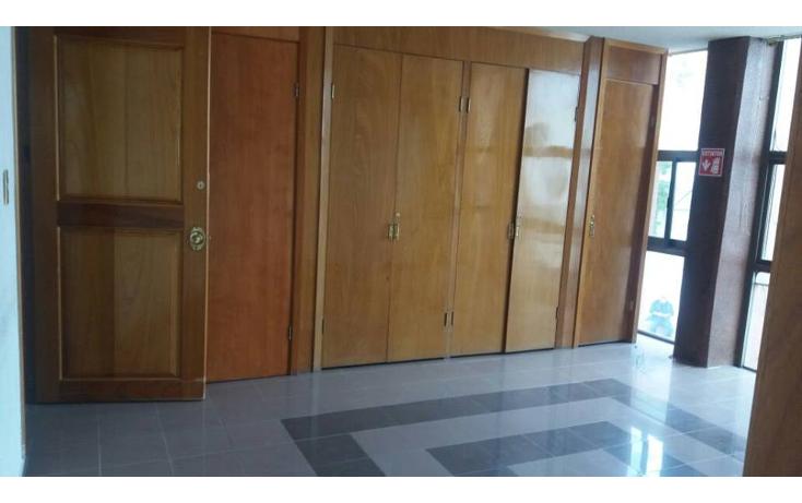 Foto de casa en venta en  , tangamanga, san luis potos?, san luis potos?, 1777210 No. 02